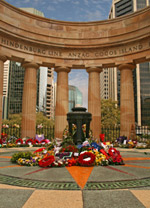 ANZAC-square-brisbane-150